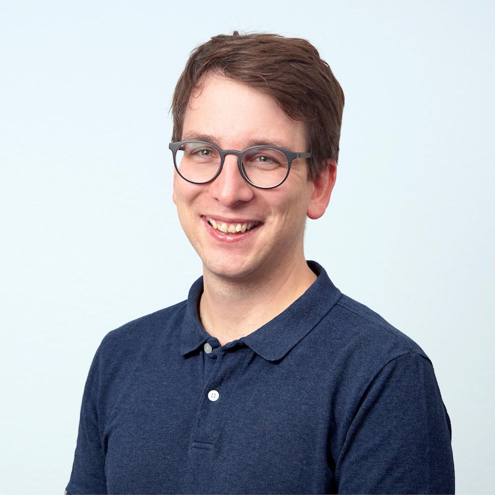 Philipp Ostendorf
